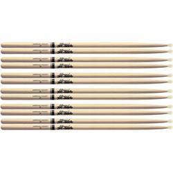 choosing drumsticks