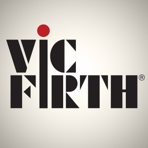 vic firth rudiments